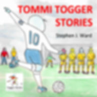 Tommi Collection Cover Front.jpg