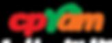 cpram_logo.png