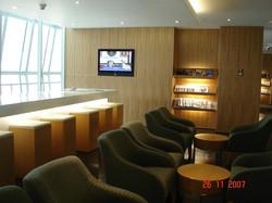Lounge 1 2047