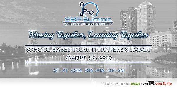 OSHSA_O2160x1080_SBP Summit 2019.jpg