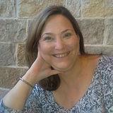 IMG_0827 (1) - Lorraine Adams.jpg