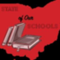 StateofOurSchoolsLogo3.png