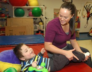 Medicaid School Program update for physical therapist, occupational therapist, speech language thera