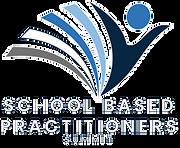 SBP Summit logo
