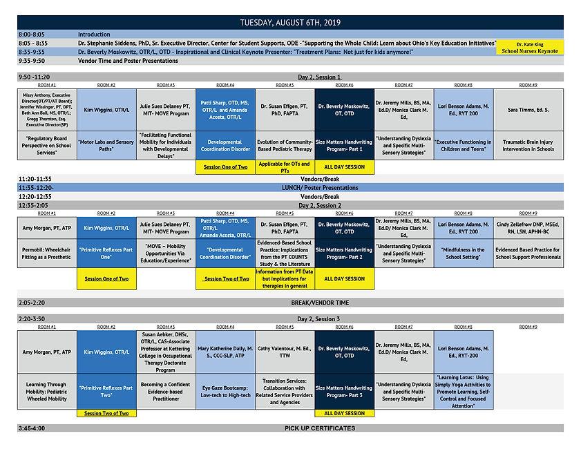 6-7-19 SBP Schedule2.jpg