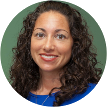Healthcare Delivery in the Age of COVID-19 by Dr. Carly Wilbur (Free Webinar!)