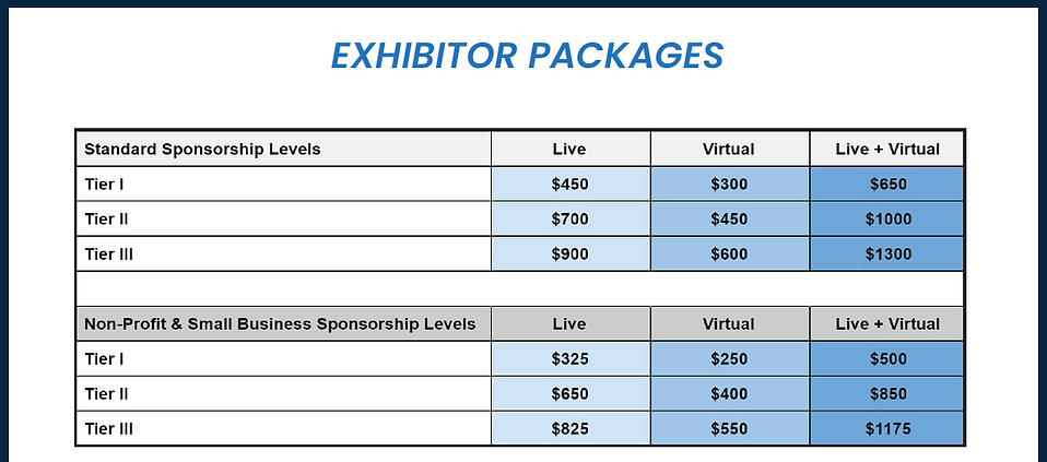 exhibitor package.png