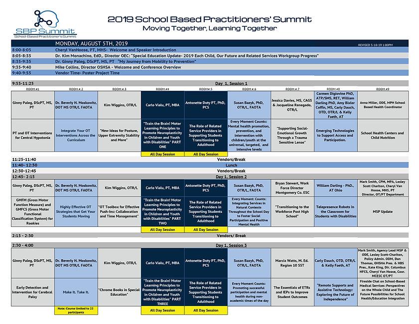 SBP Schedule 7-12.jpg
