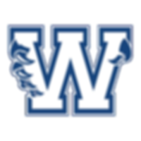 W_claw_Blue_Choice A large (1-17-20).png
