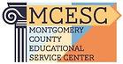 Montgomery County Educatonal Service Cente Logo
