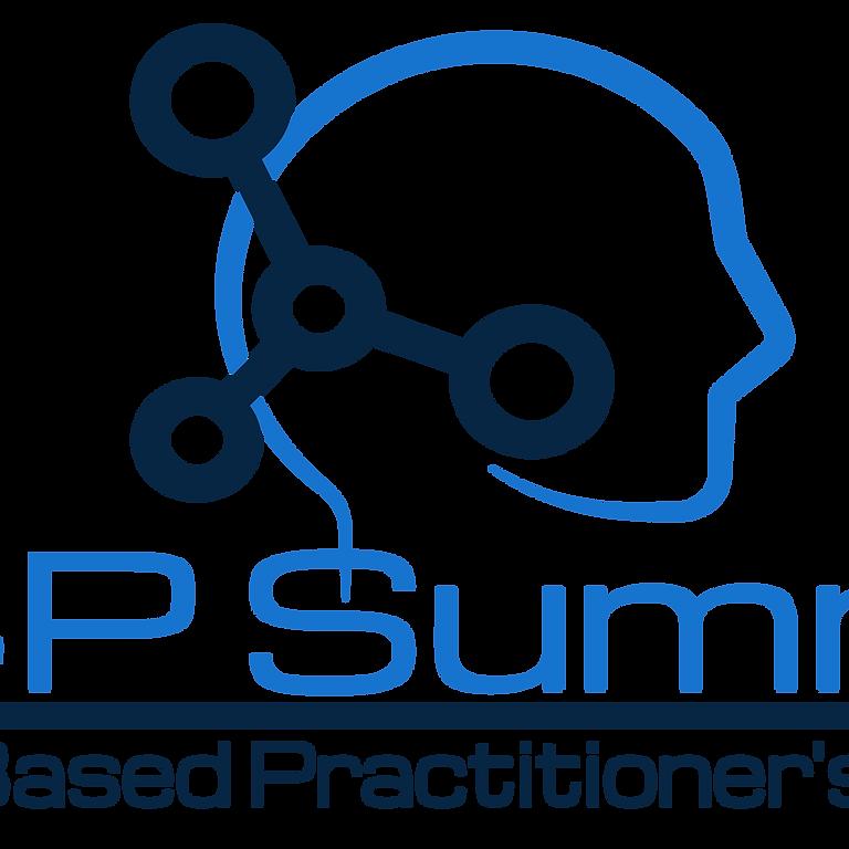 2019 SBP Summit