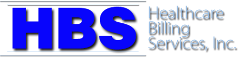 Healthcare Billing Services Logo