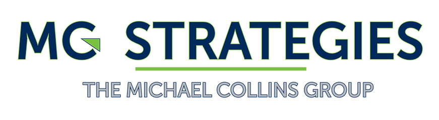 mcg new blue no tag1.png