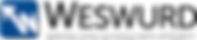 weswurd logo.png