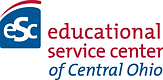 Educational Service Center of Central Ohio Logo
