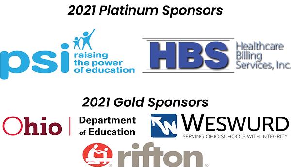 2021 Sponsors.png