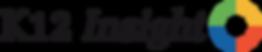 logo_k12.png