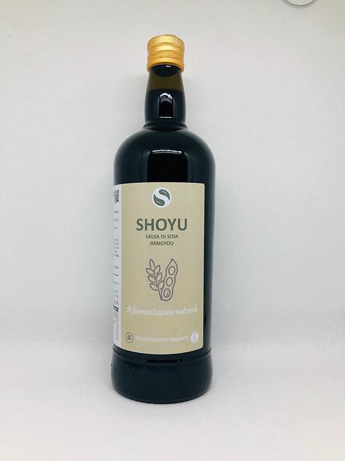 SHOYU 1 L