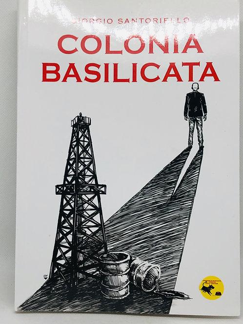 Colonia Basilicata