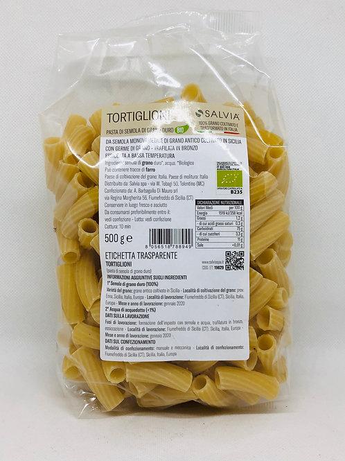 Tortiglioni 500 gr
