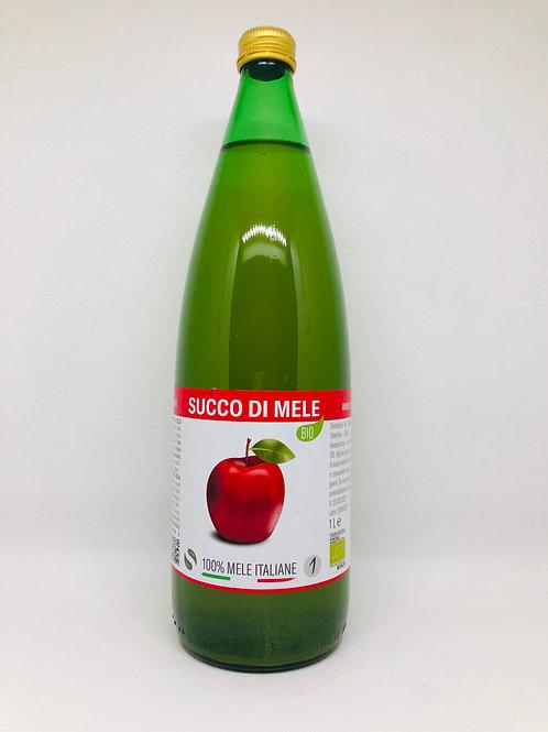 Succo di mela 1 L