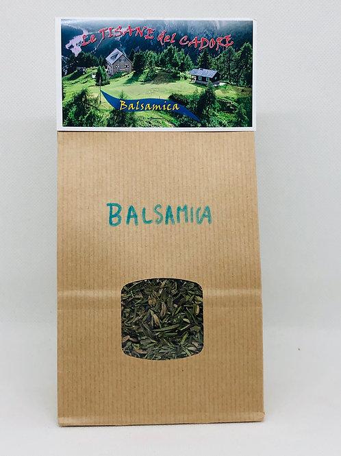 Tisana balsamica 40 gr