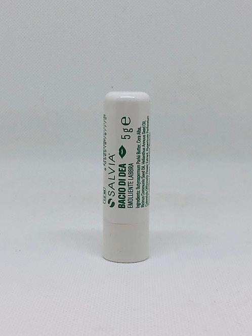 Crema labbra 5 g