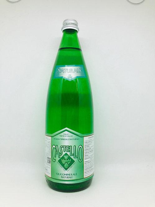 Acqua oligominerale 1 L