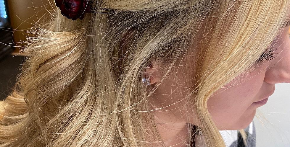 Beautiful Hair Pieces