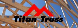 Titan Truss Logo.jpg