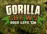 gorilla-chews 2.jpg