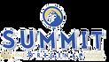 summit_edited.png