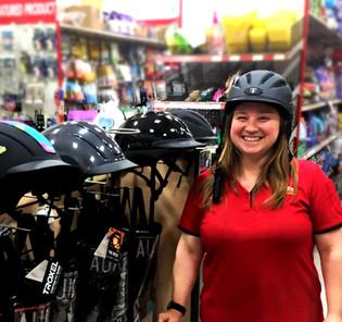 Tipperary Helmets.jpg