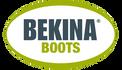 Bekina logo.png