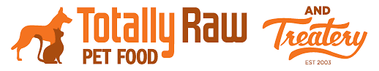 Totally Raw logo.png
