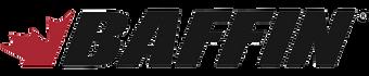 Baffin logo.png