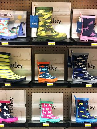 Hatley boots.jpg