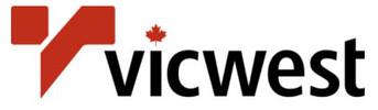 Vicwest logo.JPG