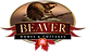 BeaverHomes and Cottages Logo.png