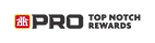 Pro Top Notch Rewards Logo.png