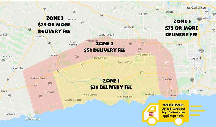 Delivery Map & Prices_web.jpg