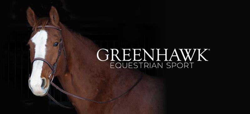 Horse with Logo.jpg