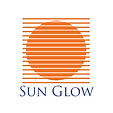 Sun Glow.png