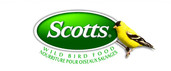 Scotts-Logo-Bilingual-1024x423.jpg