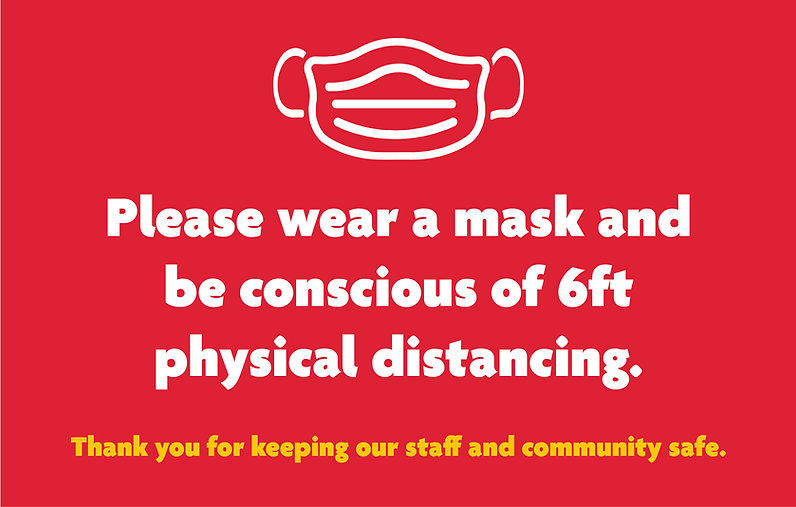 Mask and Physical Distancing-01.jpg