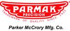 Parmak-logo-CO.jpg