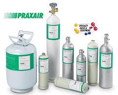 Praxair Gas Depot.jpg