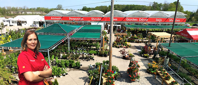Garden Centre.jpg