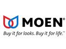 moen-logo.jpg