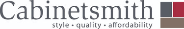 CabinetSmith logo.jpg